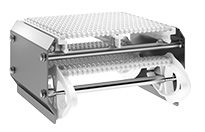 Velt-conveyor-stainless-steel.jpg